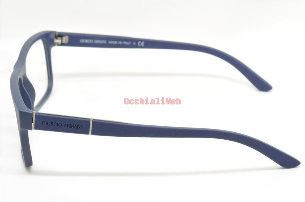 061e4b2c91 Giorgio Occhiali Frames