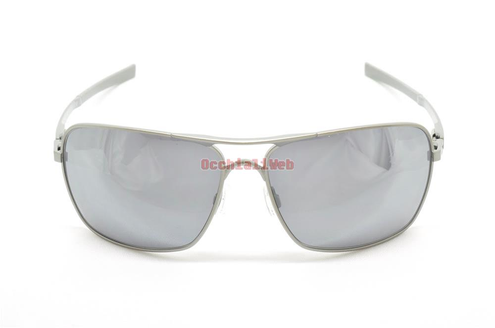 oakley plaintiff squared replacement lenses  oakley 4063 plaintiff