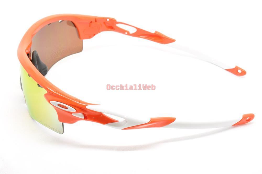 oakley sunglasses radarlock path  oakley 9181 radarlock
