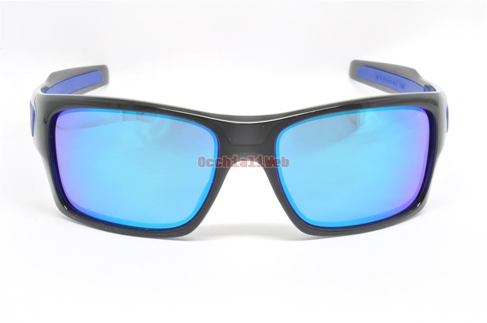55dadae7b4 get oakley dispute sunglasses australia a0111 b1c6e