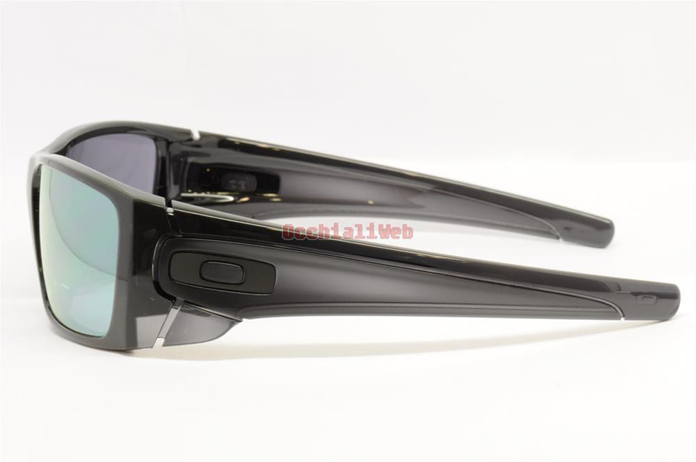 cerakote oakley fuel cell  oakley fuel cell 9096