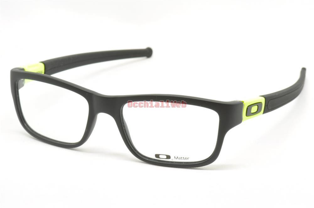 Oakley Da Vista Prezzi