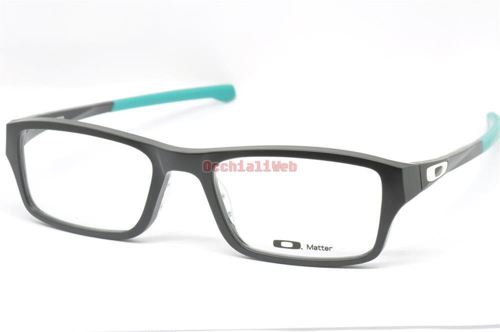 Occhiali Da Vista Oakley