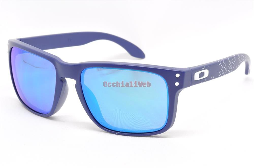 c3adb66604 Oakley Holbrook Ebay España
