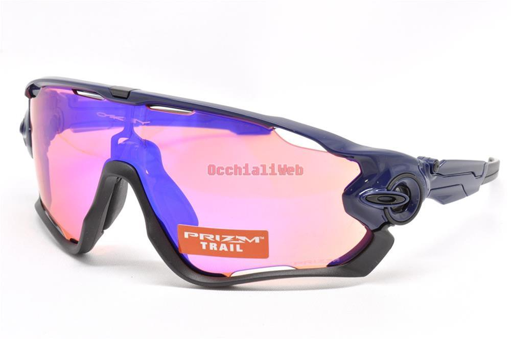 977aecf6bc5 Oakleys On Ebay « One More Soul