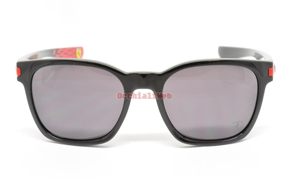 Occhiali Da Sole Oakley Ebay