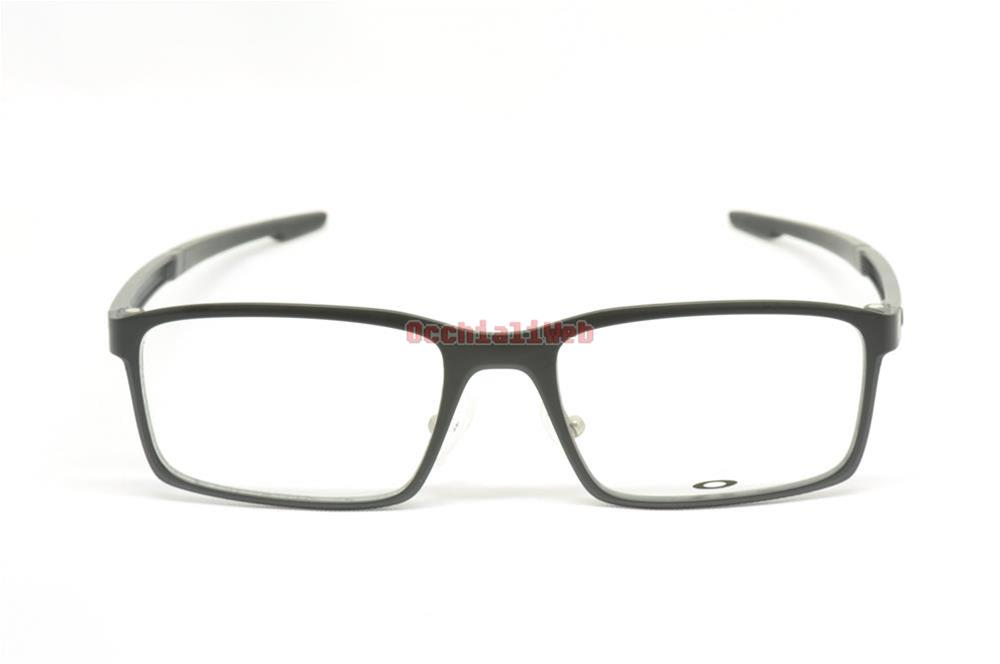 1411a867b20 oakley milestone asian fit