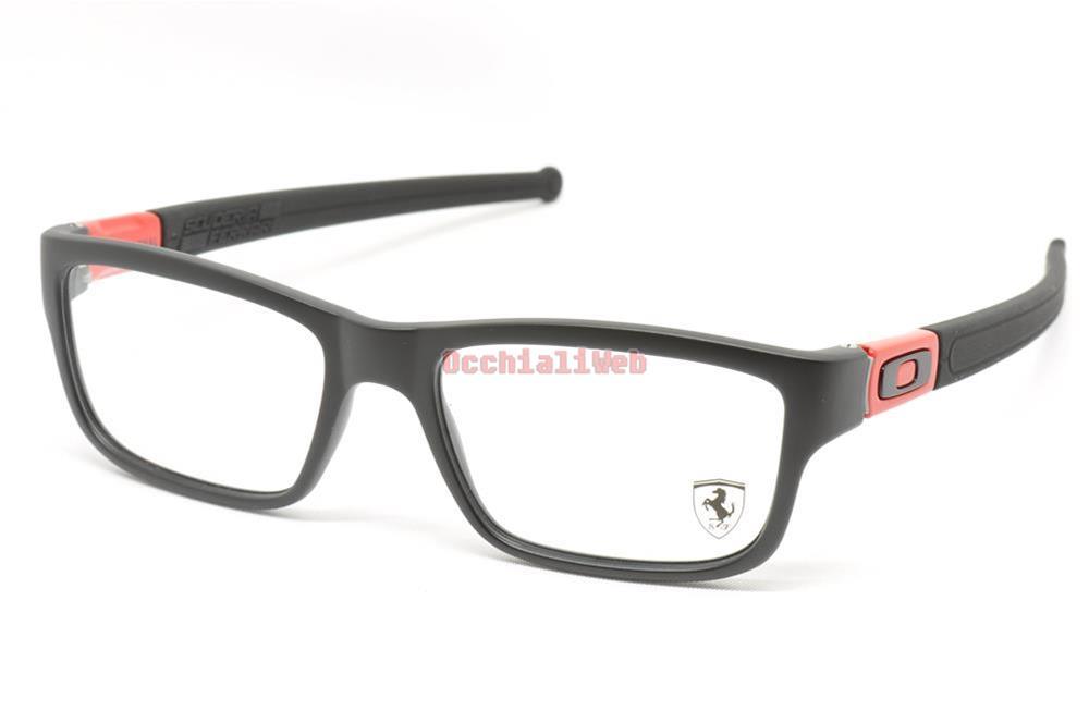 oakley occhiali da vista prezzi
