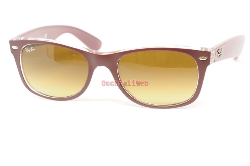 ray-ban Archives cheap sunglasses