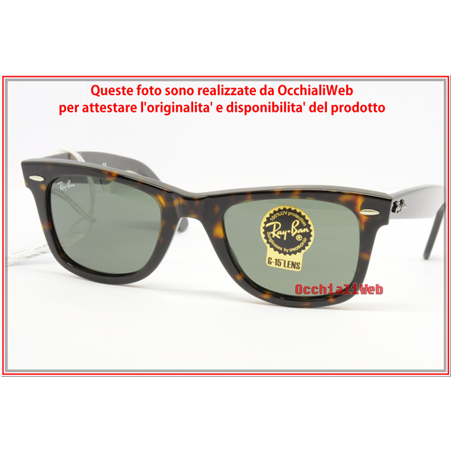 ochelari ray ban  sole/sunglasses ray