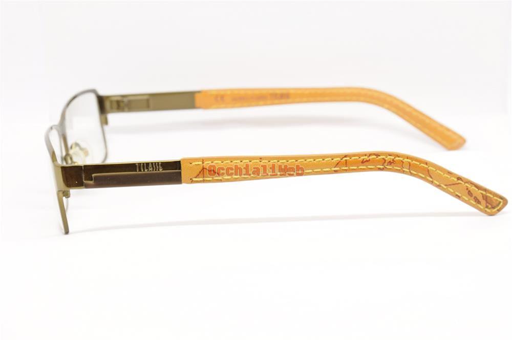 Sole Oakley Cheap Martini Prezzi Da Alviero Occhiali Sunglasses CTpqF7
