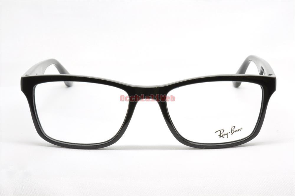 d658b0c5a8e occhiali da vista ray ban 5279