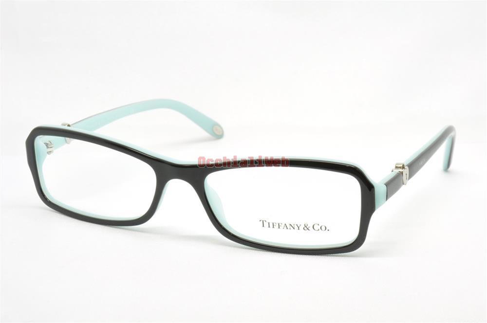 Tiffany and co vision statement