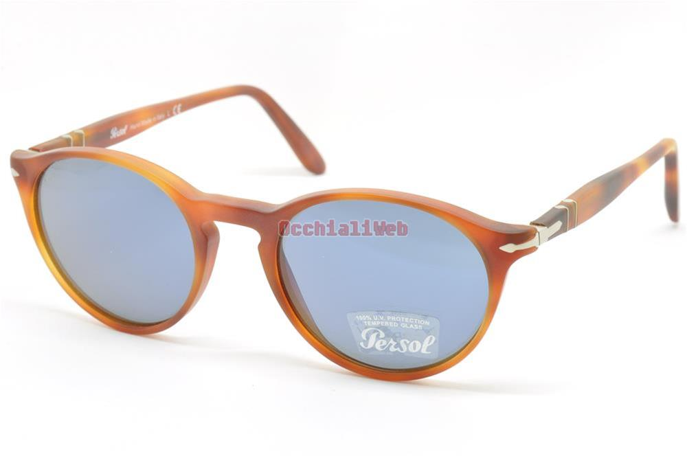 Occhiali Malta Persol « Heritage Ban Ray rRYqxrS
