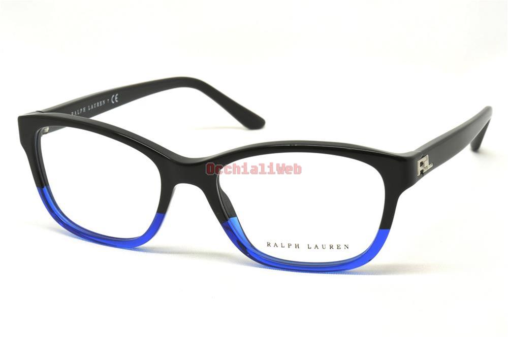 ralph lauren rl 6140 new eyeglasses. Black Bedroom Furniture Sets. Home Design Ideas