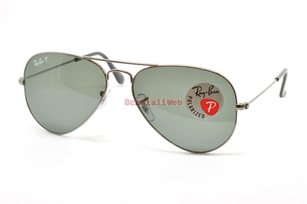 aviator 3025 ray ban tbzp  occhiali ray ban aviator 3025