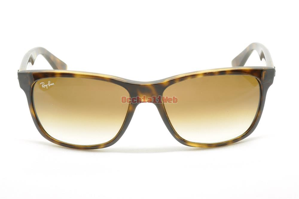 5e0283539ef Sunglasses Ray Ban 4181 « Heritage Malta