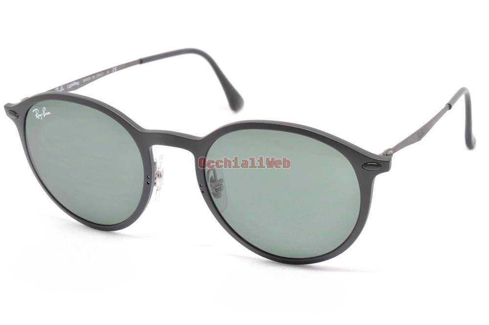 ray ban eyeglasses frames pearle vision  pearle vision ray ban