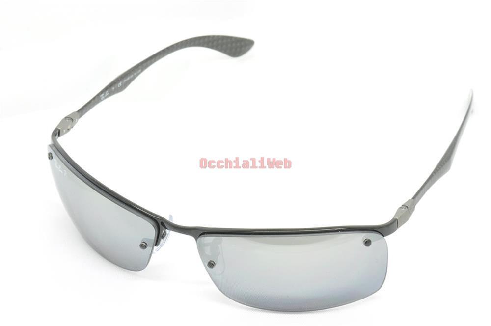 2b5d6ba585c Ray Ban Rb8315. Ray Ban Rb8315 63 Polarized Sunglasses « Heritage Malta