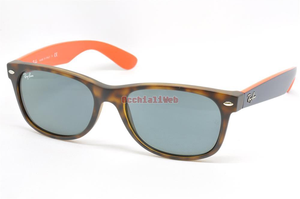 157ffcbaa88 Ray Ban Replica Uk « Heritage Malta