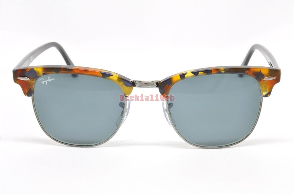 ray ban clubmaster 51  Index of /nikees.js