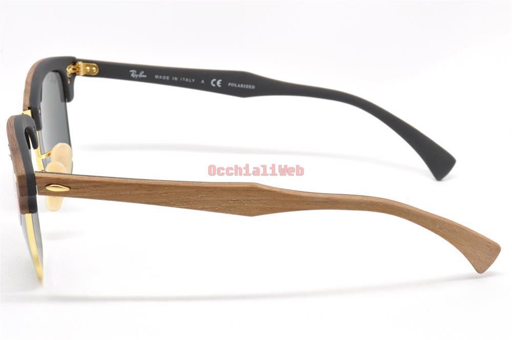 Ray Ban Wood Grain Sunglasses Price  895c483ad1441