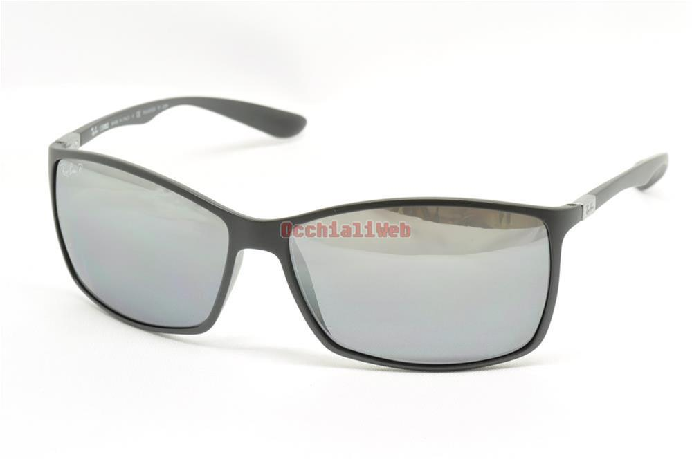785d13012f1 New Ray Ban Rb 4173 601