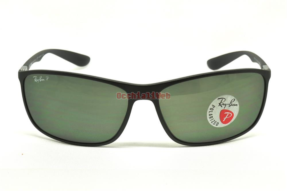 ray ban sunglass warranty for sale