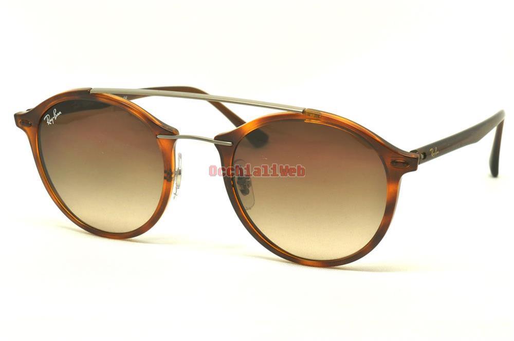 ray ban rb 4266 new sunglasses ebay. Black Bedroom Furniture Sets. Home Design Ideas