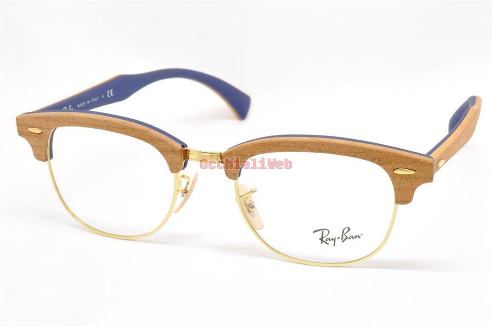 5a7a3489782 Ray Ban Sunglasses Rb4051 642 83