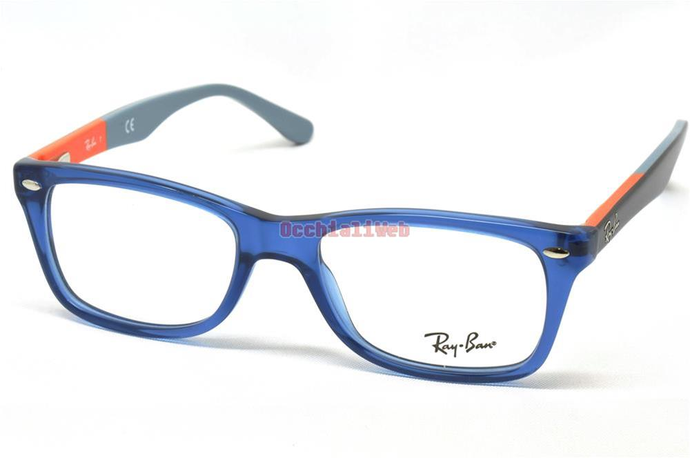 ray ban outlet coupon
