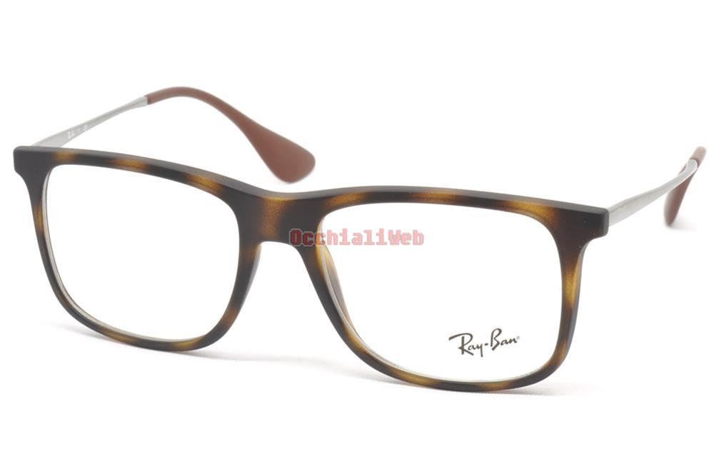 9b84179aabf Ray Ban 4115 000 000 78 Trans Am For Sale. Ray Ban Vista Ebay