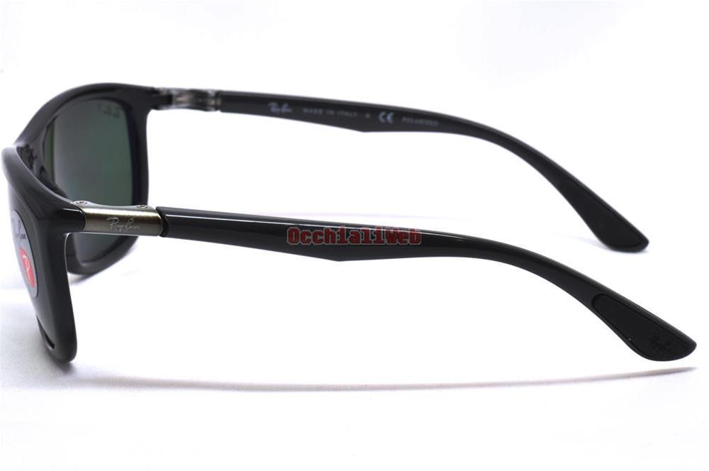 gafas ray ban polarized