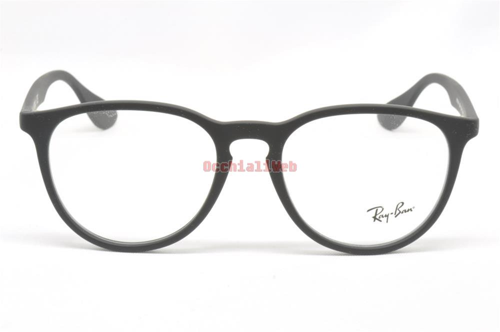 4e7zvkv5rxt1nbp Ray Ban Prescription Glasses