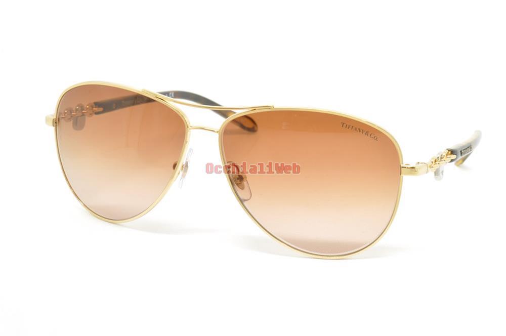 ce0f375d8e8 Occhiali Sunglasses Price « Heritage Malta