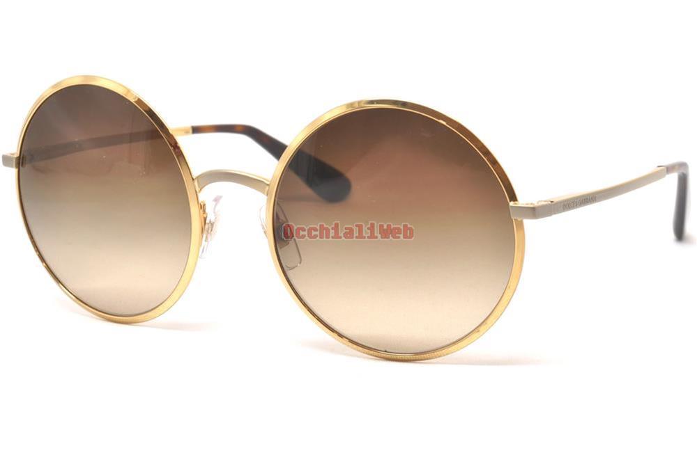Dolce Gabbana Sunglasses Price  dolce gabbana dg 2155 col 1297 13 cal 56 new sunglasses ebay