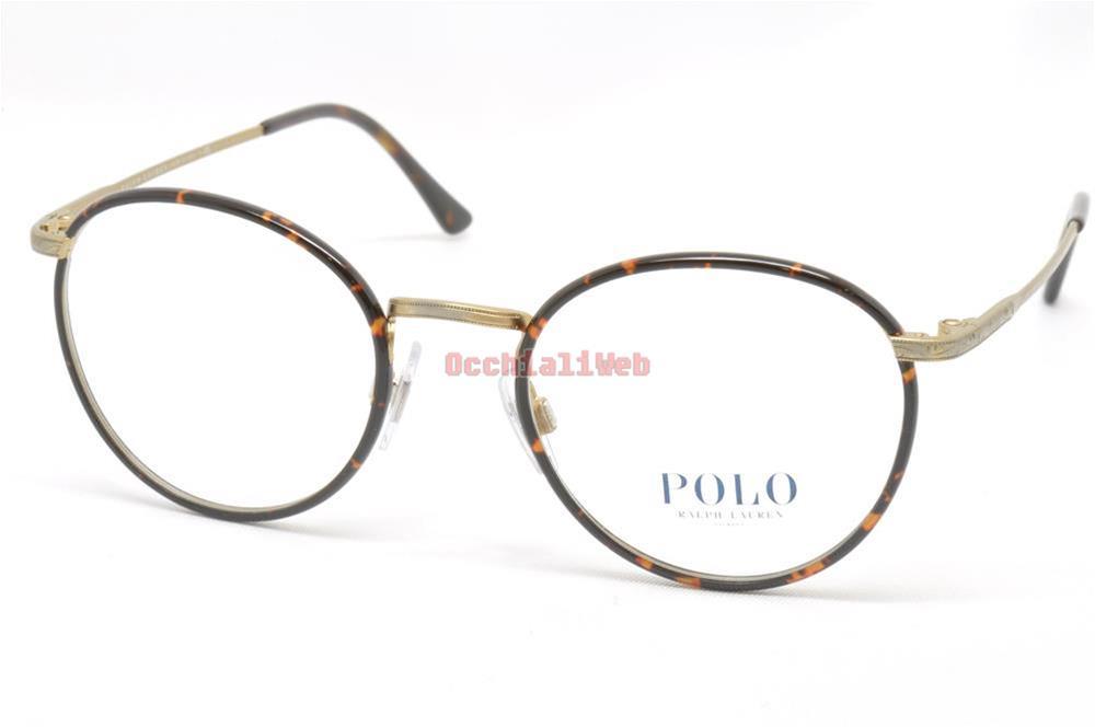 occhiali ralph lauren luxottica 1670de32a2