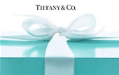 Occhiali Tiffany & Co