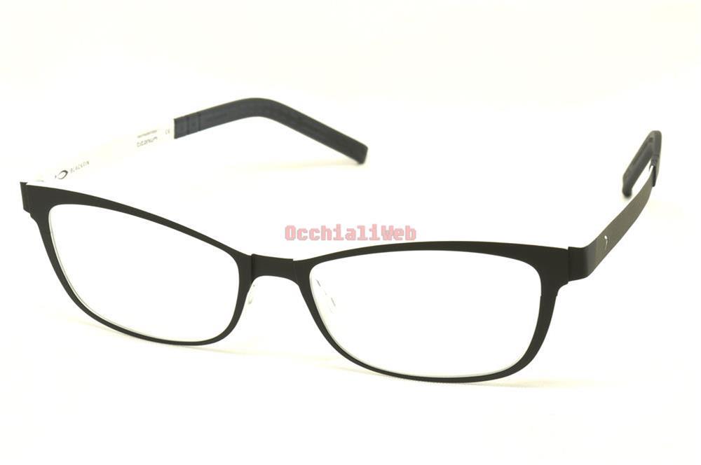 BLACKFIN ADELAIDE BF694 Farbe 158 kaliber 52 Neu BRILLE | eBay