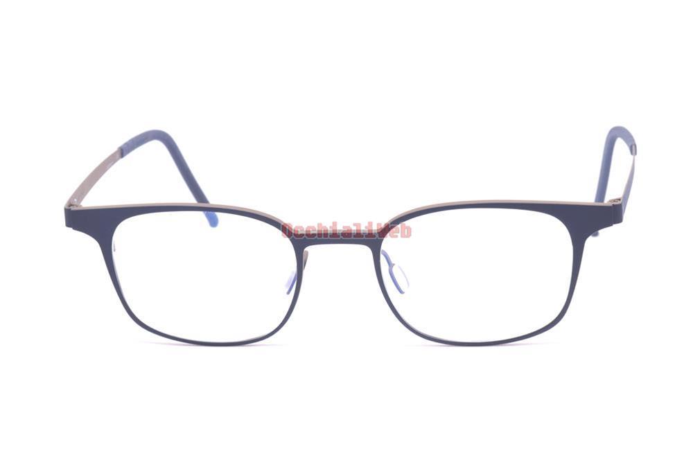 Blackfin BF 790 Brooklyn Color 627 Caliber 47 New Glasses | eBay