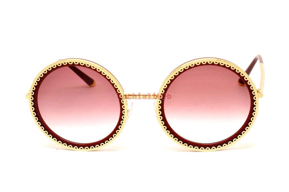 Occhiali da sole Dolce e Gabbana DG2211 028H