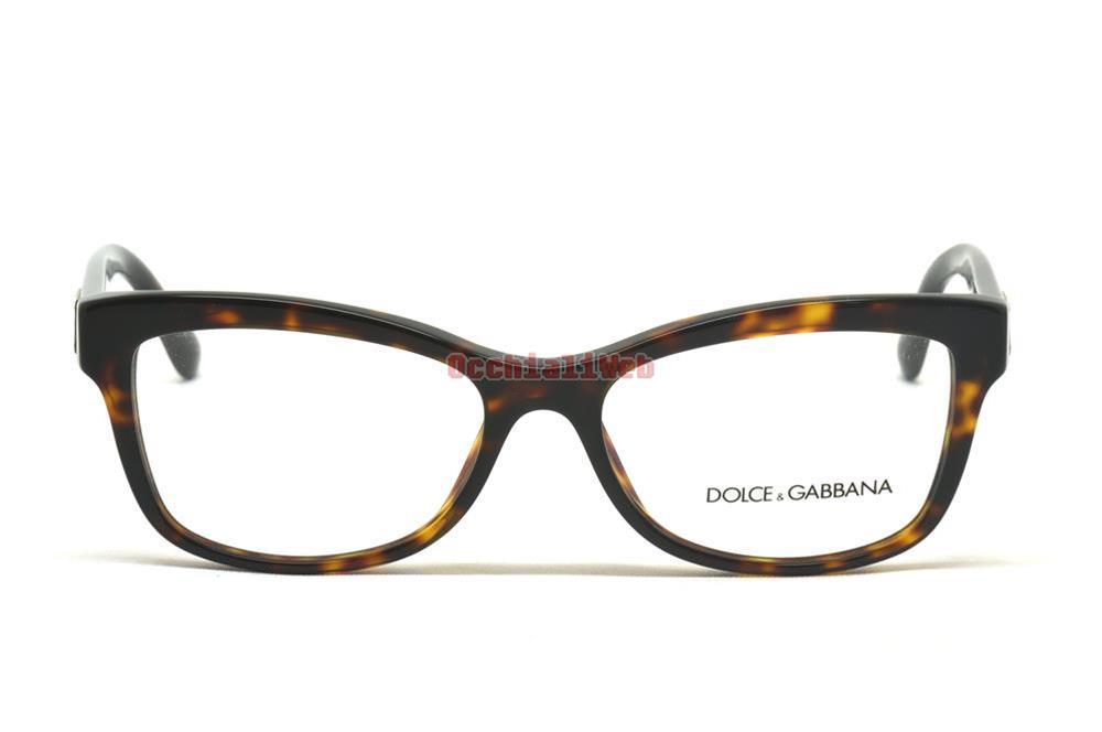 Dolce & gabbana dg3254 502 - Dolce & Gabbana jz3svEV6