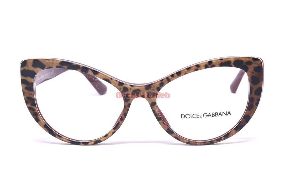 DG DG LUNETTES 3161 Nouveau amp  eBay Calibre 54 Couleur Couleur 3285 Gabbana  Dolce R4UnHA1Ww 43b84bb36d8c