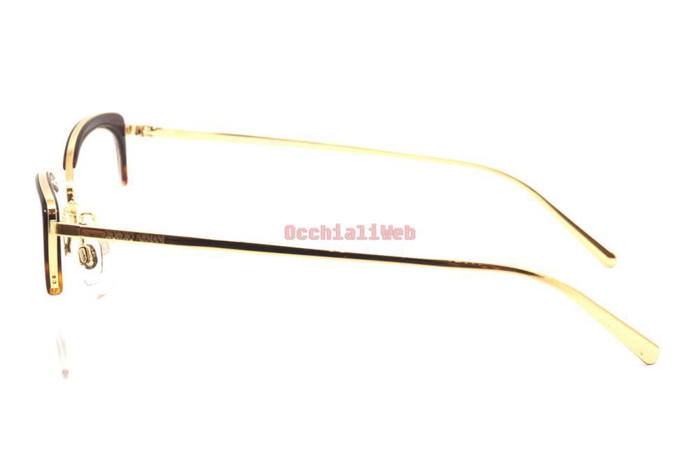 dfe8d5dec52 Giorgio Armani AR 5077 Col.3013 Cal.55 New EYEGLASSES-EYEWEAR