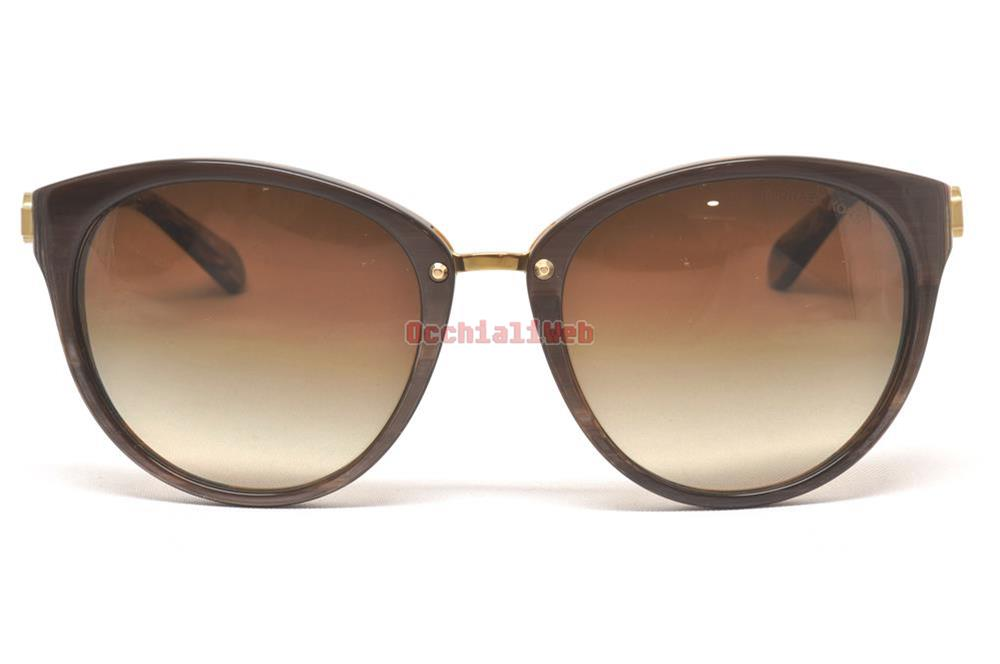 Soil Goggles About 321213 New Caliber Title 6040 55 Michael Color Show Original Details Kors Mk Abela Iii IYEDHW29