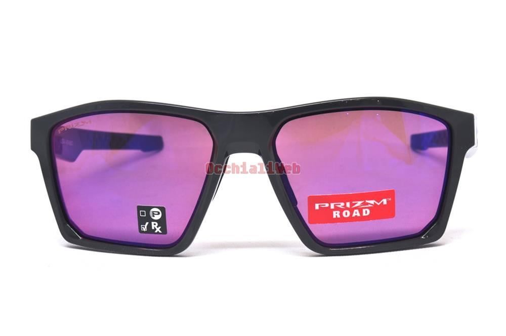 bdb03f462a8 Oakley OO 9397 04 TARGETLINE Col.04 Cal.58 New SUNGLASSES ...