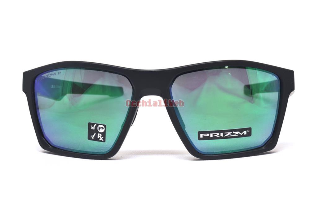 9a8d0cd101 Oakley OO 9397 07 TARGETLINE Col.07 Cal.58 New SUNGLASSES ...