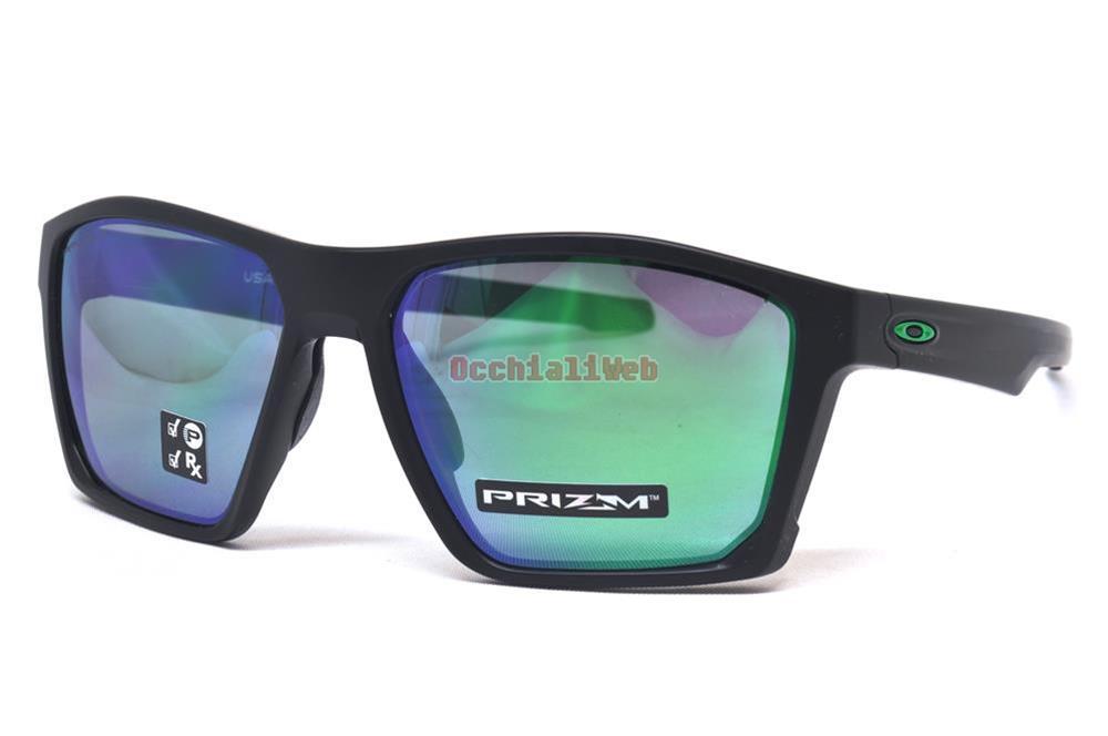 Oakley Targetline OO 9397 04 Größe 58 xjr0Kqw2o3