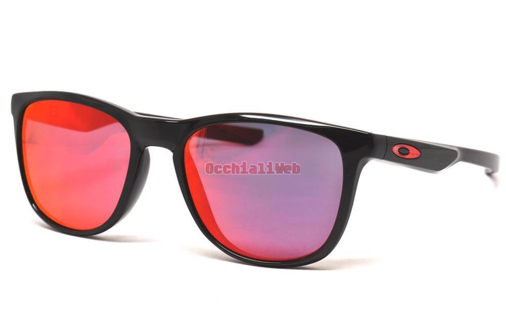 Oakley 9340 SOLE Col.934002 Cal.52 New SUNGLASSES 888392224811  5fc1479c60