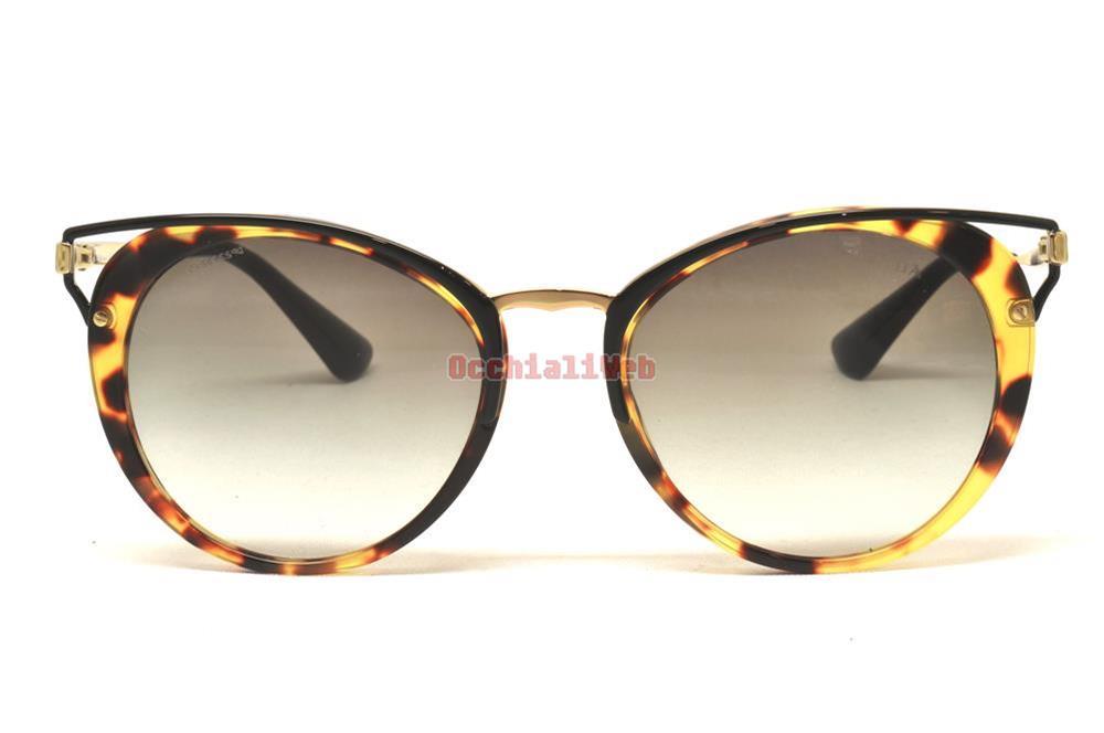 66t Color Gafas Prada 54 Nuevo Spr De SolEbay 0a7 7s0 Calibre fY7gvb6y